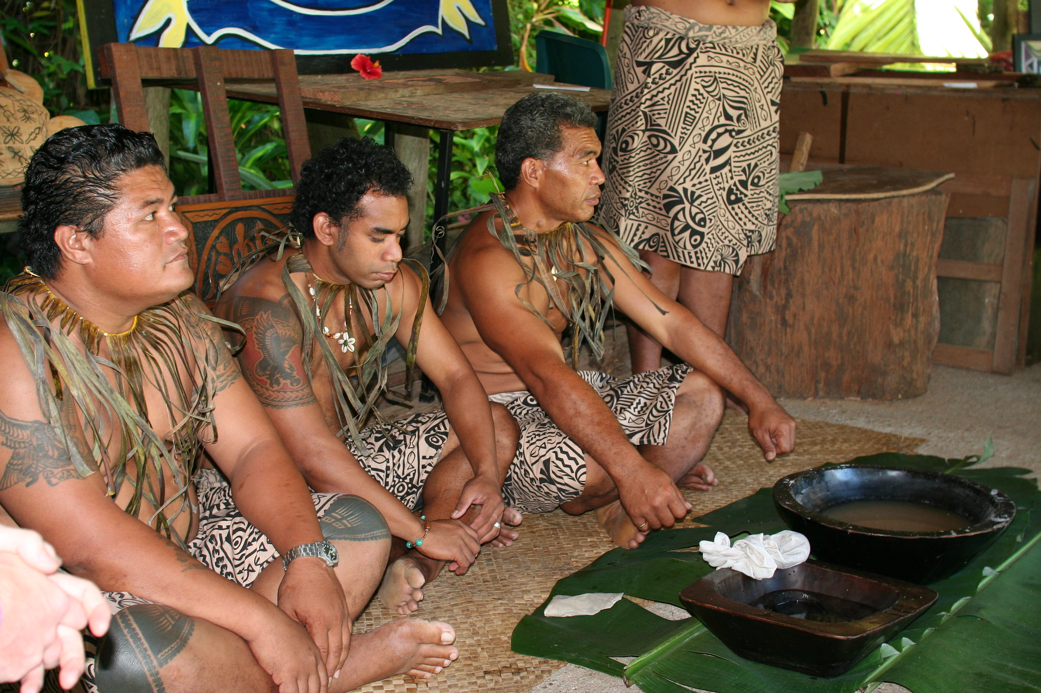 Kava for Anxiety: Does it Work and Is It Safe?